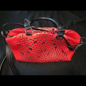 Christian Louboutin purse